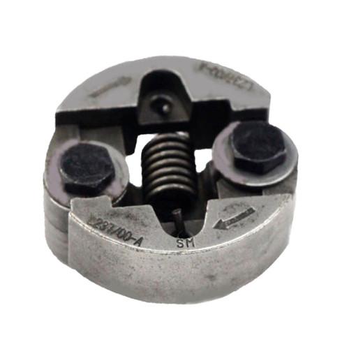 Clutch Assembly For Stihl HS81 HS81R HS81T HS86 HS86R HS86T Hedge Trimmer OEM# 4237 160 2000