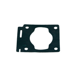 Cylinder Gasket Compatible with Stihl HS81R HS81RC HS81T HS81TC HS86R HS86T Hedge Trimmers OEM# 4237 029 2300