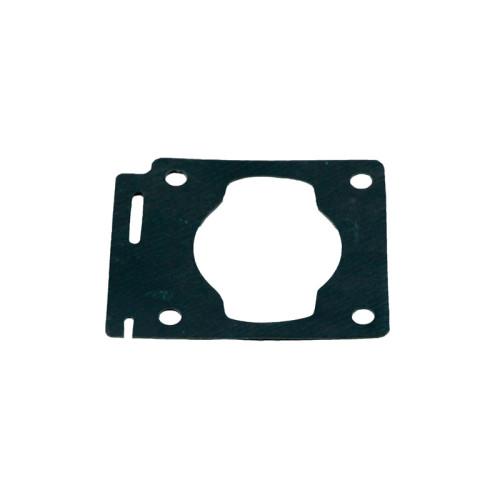 Cylinder Gasket For Stihl HS81R HS81RC HS81T HS81TC HS86R HS86T Hedge Trimmers OEM# 4237 029 2300