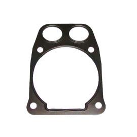 Cylinder Head Gasket For Partner Husqvarna K960 K970 Chainsaw OEM# 506 41 40 01