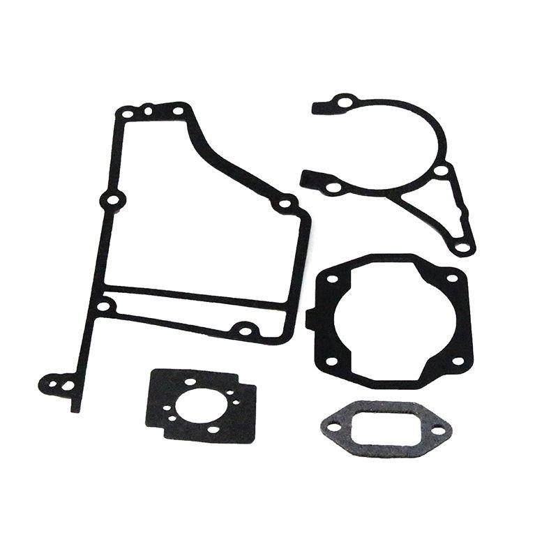 Belt Pulley Chain Sprocket Clutch Drum For Stihl TS400 OEM 4223 700 2500 V