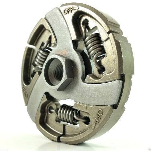 Clutch For Husqvarna 394 2100 2101 3120 K XP EPA Partner K1250 K1260 Cut Off Concrete Saw Clutch Assembly 503 14 49 01