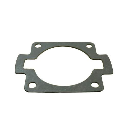 Cylinder Gasket For Stihl 050 051 051Q 051QR TS50 TS50AV TS 510 Chainsaw Concrete Saw OEM# 1111 029 2300