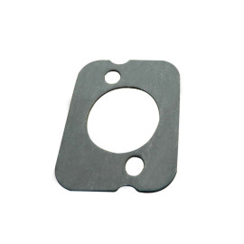 Carburetor Gasket Compatible with Stihl 050 051 051Q 051QR TS50 TS50AV TS 510 Chainsaw Concrete Saw OEM #1110 149 1200