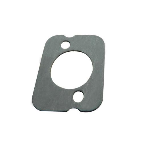 Carburetor Gasket For Stihl 050 051 051Q 051QR TS50 TS50AV TS 510 Chainsaw Concrete Saw OEM #1110 149 1200
