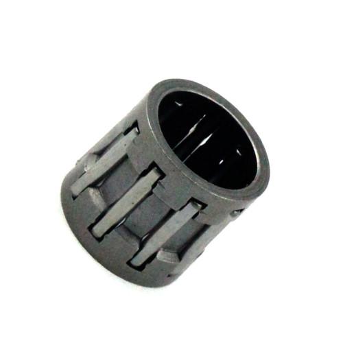 Aftermarket Stihl 021 023 024 024AV 025 026 029 MS210 MS250 MS260 MS290 MS310 MS390 Chainsaw FS120 FS200 FS250 Trimmer Brush Cutter Piston Needle Cage 10x13x12.5 Piston Pin Bearing 9512 003 2250