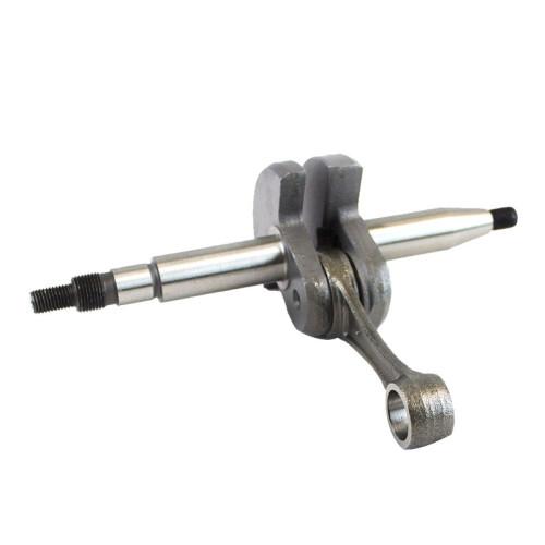Crankshaft For Stihl TS410 TS420 Cut Off Concrete Saw Crankshaft Assembly OEM# 4238 030 0400