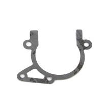 Crankcase Gasket For Stihl TS410 TS420 Concrete Cutquik  Cut-Off Saw 4238 029 0500