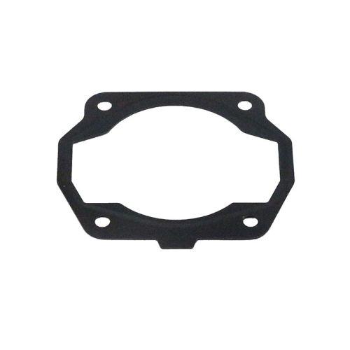 Cylinder Gasket For Stihl TS400 Concrete Cut-off Saw 4223 029 2301