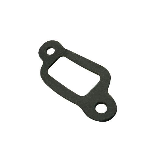 Muffler Gasket For Stihl 050 051 051Q 051QR TS50 TS50AV TS 510 Chainsaw Concrete Saw OEM# 1111 149 0600
