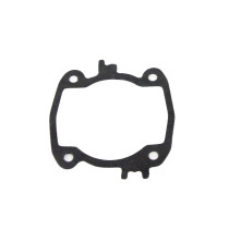 Cylinder Gasket For Stihl TS410 TS420 Concrete Cutquik Cut-Off Saw 4238 029 2300