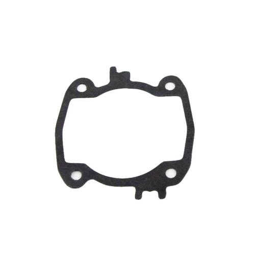 Cylinder Gasket For Stihl TS410 TS420 Concrete Cutquik Cut-Off Saw 4238 029 2300