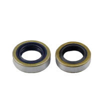 Oil Seal Set For Stihl TS410 TS420 Cut Off Concrete Saw OEM# 9630 951 1696, 9640 003 1570