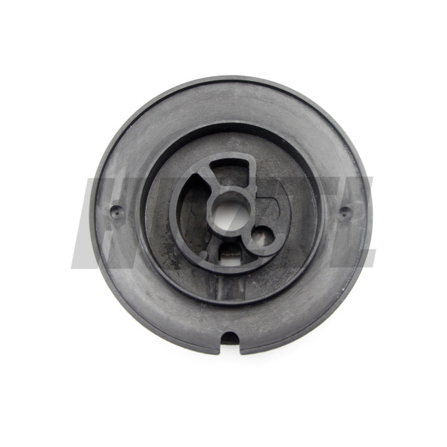 Stud Collar Recoil Screw For Stihl TS410 TS420 Concrete Saw 0000 953 6606
