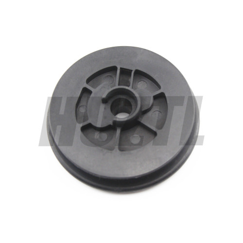 Aftermarket Stihl TS400 Concrete Cut Off Cutquik Saw Recoil Starter Rope Pulley 4223 190 1001