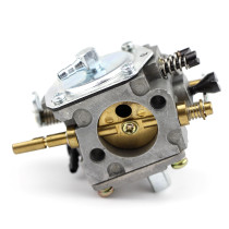 Carburetor Compatible with Stihl TS400 Concrete Cut Off Cutquik Saw Carburetor Carb Carby 4223 120 0600