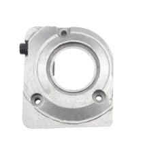 Husqvarna 394 395 XP Jonsered Oil Pump Worm Gear 503 46 37-02