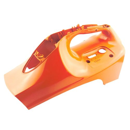 Aftermarket Stihl TS410 TS420 Concrete Cut-Off Saw Shroud Top Handle Cover OEM 4238 080 1600