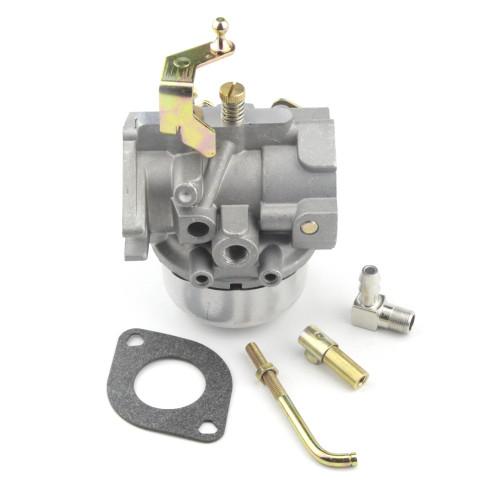 Carburetor Carb For Kohler K341 M16 K321 Cast Iron 14HP 16HP John Deer Tractor #30 316 Club Cadet 1600 1650 4585312S Carb