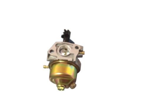Carburetor Carb For Honda GX160 GX200 5.5HP 6.5HP Generator Engine Parts