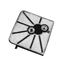 Aftermarket Stihl 045 056 056AV 056 Magnum Air Filter Cleaner # 1115 120 1620 Chainsaw