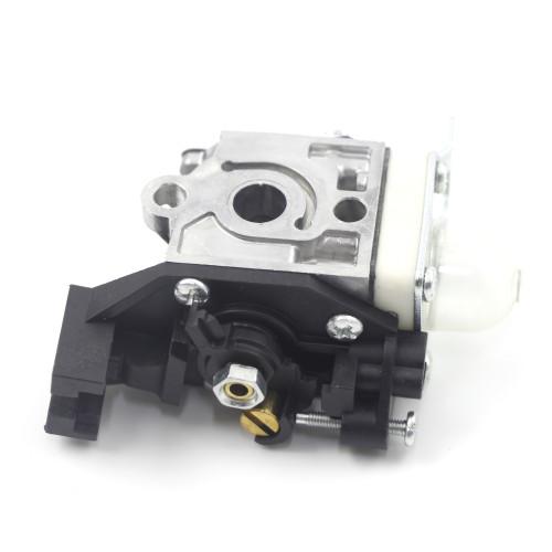 Carburetor For ECHO SRM225 SHC225 PAS225 GT225 PE225 PAS225 ZAMA RB-K93 Carb Carburettor A021001690 A021001691