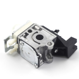 Carburetor For ECHO SRM225 SHC225 PAS225 GT225 PE225 PAS225 ZAMA RB-K93 Carb Carburettor A021001690 A021001691