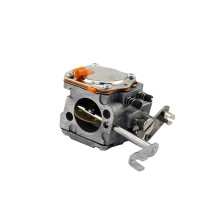 Carburetor For Wacker Neuson BS600 BS650 BS700 BS600S BS50-2 BS60-2 BS70-2 WM80 Carb Carburettor