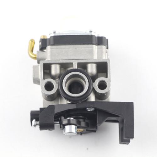 Carburetor For Honda GX35 HHT35 HHT35S 4 Stroke Engine Motor Trimmer Brush Cutter 16100-Z0Z-034 Carb Carburettor