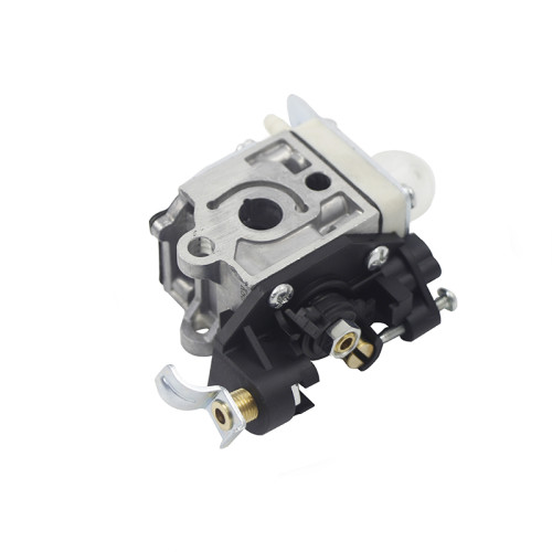 Carburetor For ECHO PB251 PB255 PB265 PB255LN ES255 ZAMA RB-K85 RB-K90 Carb Carburettor