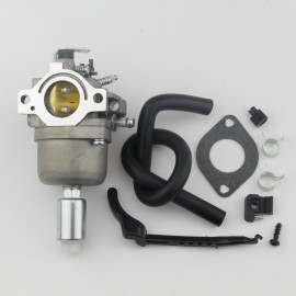 Briggs & Stratton Carburetor Replaces 799727  698620 791886 690194 499153 498061