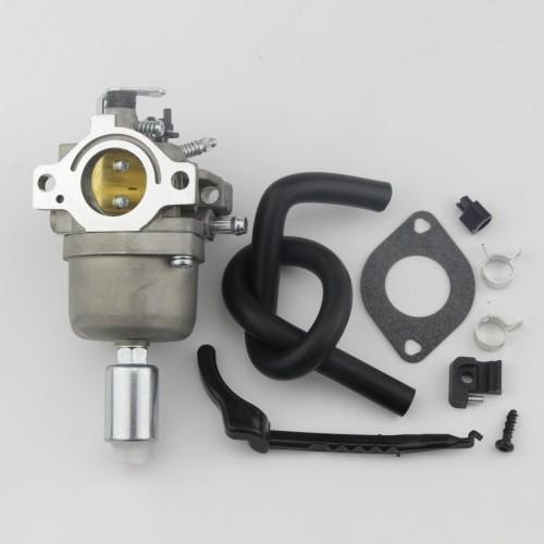 Briggs & Stratton Carburetor Replaces 799727  698620 791886 690194 499153 498061