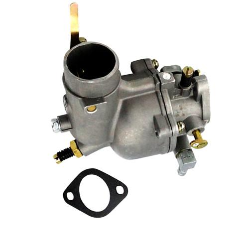 Briggs & Stratton Carburetor Replaces 390323 394228 170401 190412 Troybilt