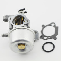 Briggs & Stratton Carburetor Replaces 799871 790845 799866 796707 794304