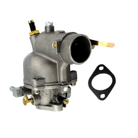 Briggs & Stratton Carburetor Replaces 390323 394228 170401 190412 Troybilt
