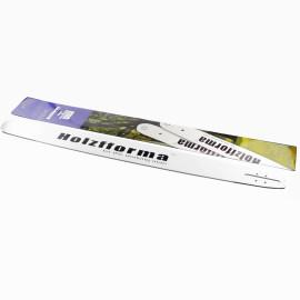 3 / 8 .063 36 pollici 114DL Barra guida per naso duro per Stihl MS440 MS441 MS460 MS461 MS660 MS661 MS650 044 066 065