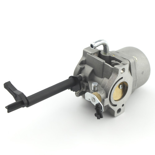 Briggs & Stratton Carburetor Replaces 591378 699966 699958 796321 696132 696133 796322