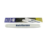 Holzfforma® 3/8 LP .050  16 inch 55 Drive Links Holzfforma Guide Bar For Many Stihl Chainsaws like MS170 MS180 MS181 MS190 MS191T MS192T MS200 MS200T MS210 MS211 MS230 MS250 017 018  020 021 023 025