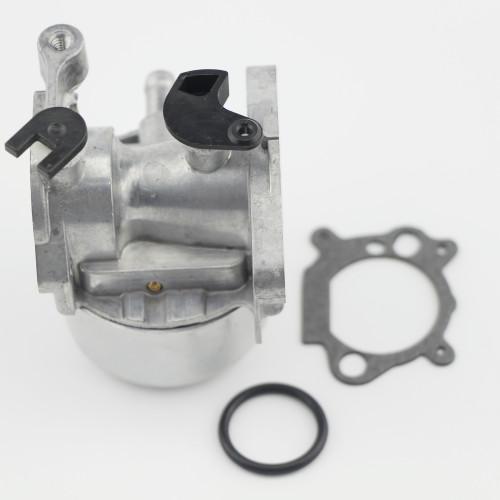 Briggs & Stratton Carburetor Replaces 799871 790845 799866 796707 794304