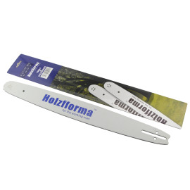Holzfforma® .325  .050  20inch 78 Drive Links 200GLGK041 Guide Bar For Many Husqvarna Chainsaws like Husqvarna 36 41 50 51 55 336 340 345 350 351 353 346xp 435 440 445 450 455 460 Poulan