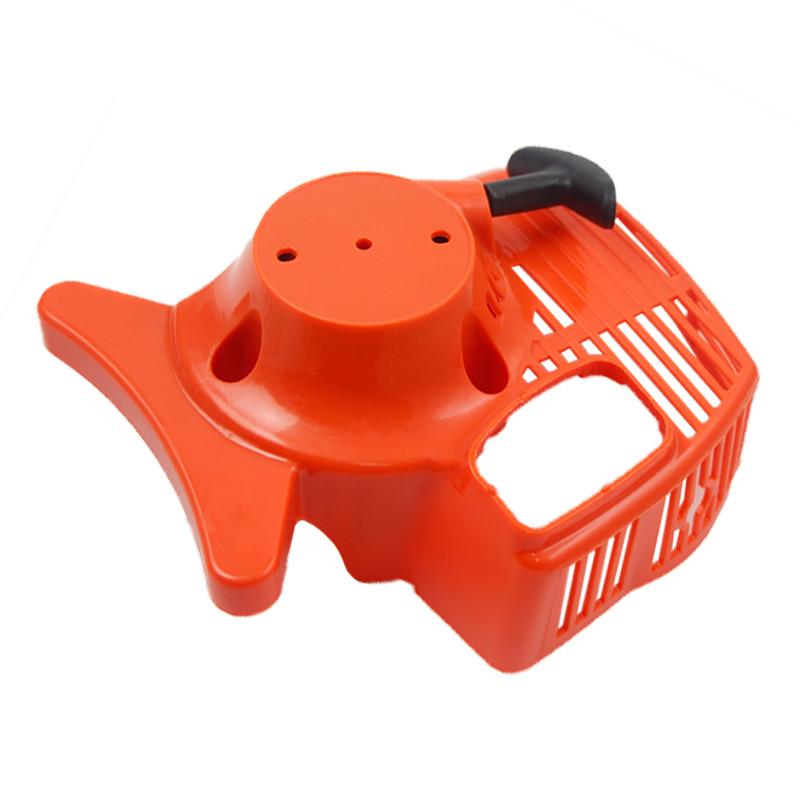 Recoil Starter Pulley Spring Rope Pawl Kit fit for Stihl FS55 FS45 FS46 FS38