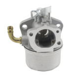 Briggs & Stratton Carburetor 798653 697354 790290 698860 696981 791077
