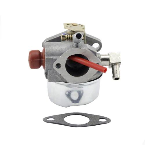 Carburetor Carb Tecumseh 640350 640303 640271 Sears Craftsman Mowers