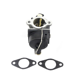 Carburador Carb para Tecumseh 640065A 640065 serve para OHV110 OHV115 OHV120 Engine