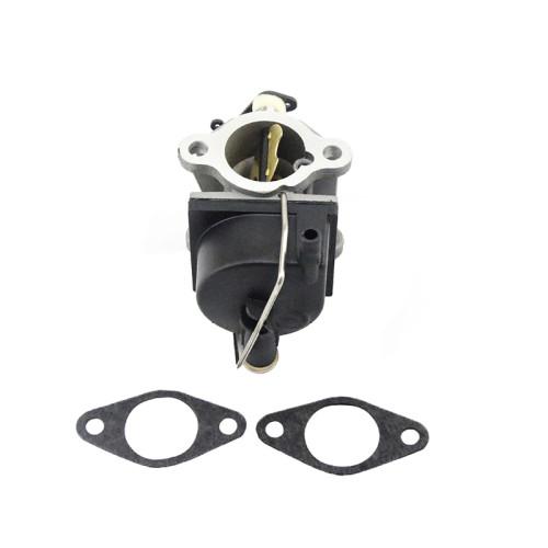 Carburetor Carb For Tecumseh 640065A 640065 For OHV110 OHV115 OHV120 Engine