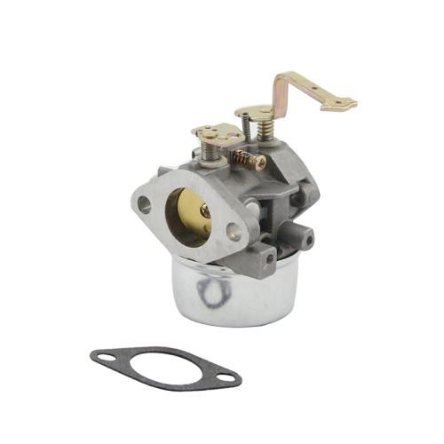 Carburetor Carb HM80 HM100 For Tecumseh 640152A 640023 640051 640140 640152