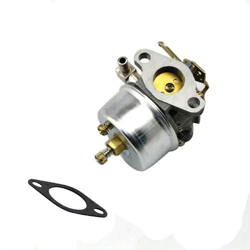 Tecumseh 632113a / 632113 For Hs40 Hssk40 Engines Carburetor Carb I Gca80