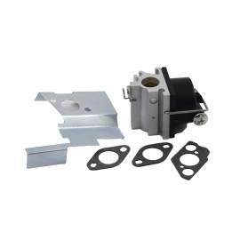 Detalhes sobre o novo carburador Tecumseh 632671C Carb 632614 632671A 632671B VLV55 VLXL50 VLV40
