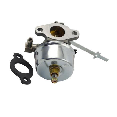 Tecumseh Carburetor For Hs40 631918