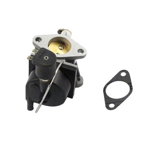 Carburetor Solenoid Tecumseh 640330 640330A 640159 640072 640072A 640034A 26-75